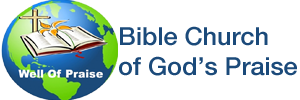 Bible Church of God's Praise